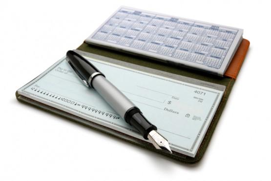 Checkbook-economy-icon-555x370.jpg