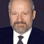 Stephan J. Helgesen